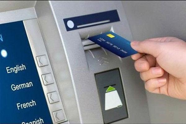 21 triệu thẻ ATM đổi sang thẻ chip: chưa thu phí đổi thẻ