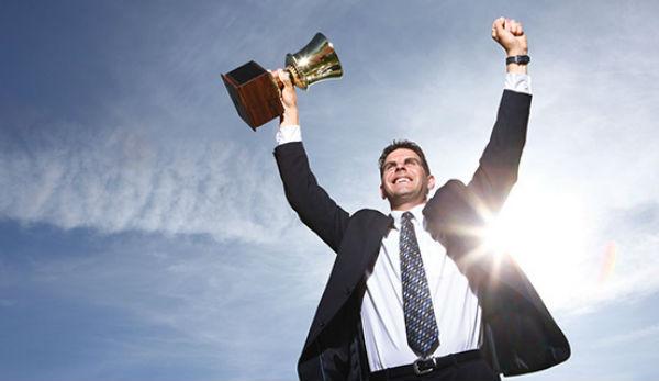 9 đặc điểm cần phát triển để sở hữu tư duy doanh nhân