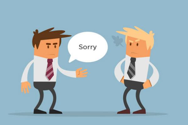 Cách từ chối khéo léo các cuộc hẹn mà không làm mất lòng người khác