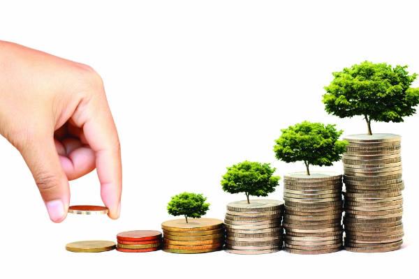 Làm thế nào để tiết kiệm tiền tỷ trước tuổi 40?