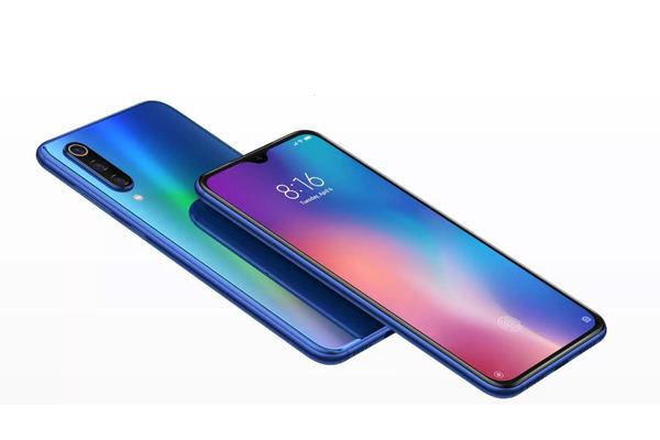 Ra mắt hai mẫu điện thoại cao cấp MI 9 và MI 9 SE tại Việt Nam