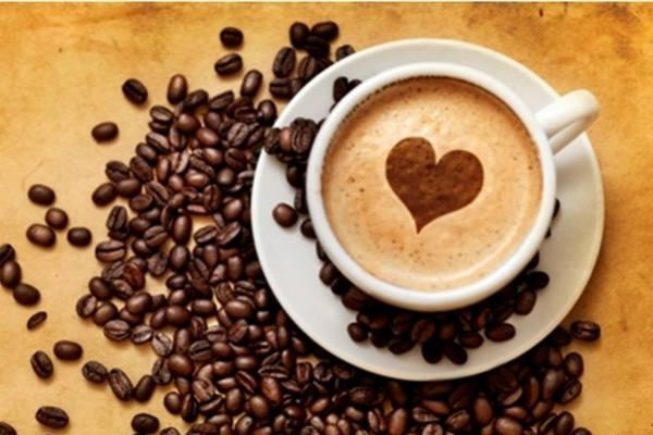 Uống bao nhiêu cà phê thì bị coi là quá nhiều?